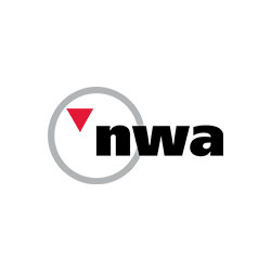 nwa northwest airlines