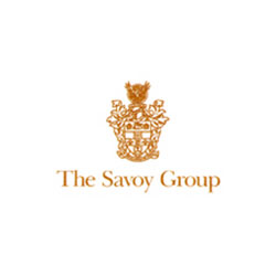 The Savoy Group