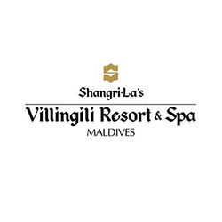 Villingili Resorts & Spa