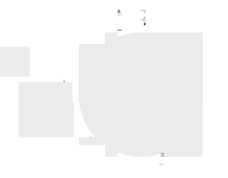 Hellgraue-Bubbles-2